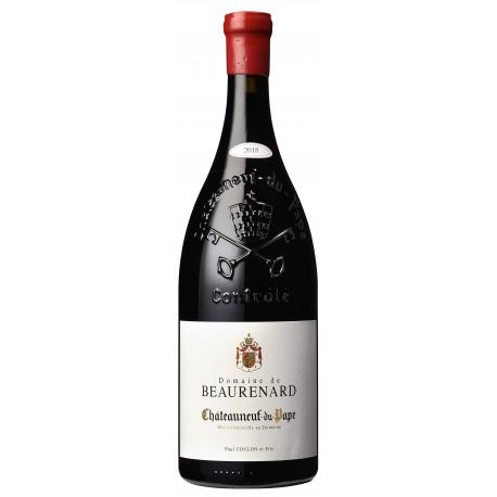 Magnum Châteauneuf-du-Pape rouge 2018